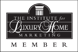 Embassy Lakes FL | Patty Da Silva, Institute for Luxury Home Marketing